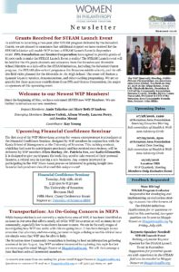 newsletter-summer16-17